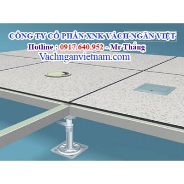 Sàn nâng kỹ thuật VNV06
