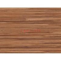 Sàn gỗ công nghiệp - Vẻ đẹp hoàn hảo cho ngôi nhà của bạn