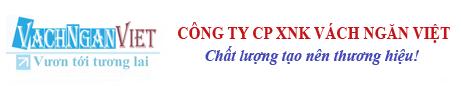 Công Ty Cổ Phần Xuất Nhập Khẩu Vách Ngăn Việt